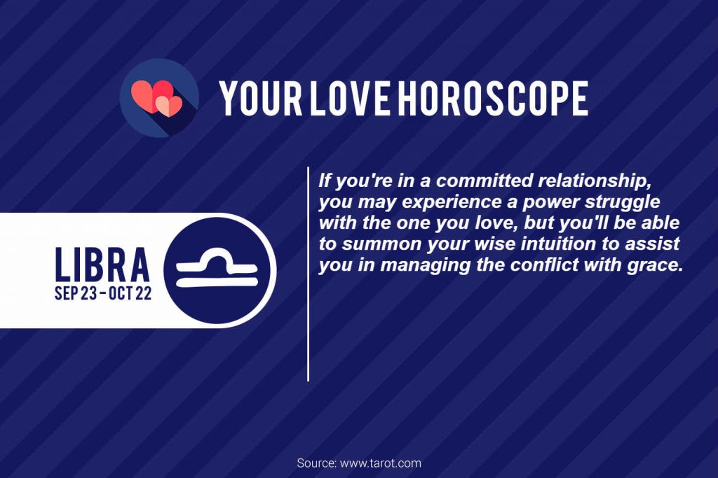 libra-love-horoscope-image-for-inuth-9