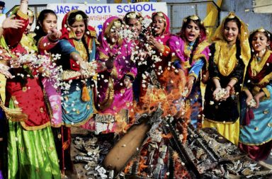 lohri-food-image-for-inuth