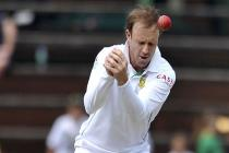 And finally, de Villiers opens up on his 'retirement' from test cricket!
