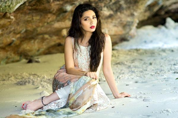 mahira-khan-10-instagram-photo-for-inuth