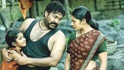 100 Box Office days of Mohanlal's Pulimurugan: 6 overseas records set by the only Rs 100 crore Malayalamblockbuster