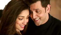 Kaabil celeb review: B-Town declares Hrithik Roshan film as first superhit of 2017