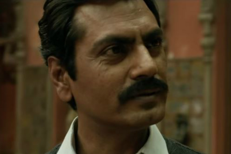 nawazuddin-siddiqui-photo-for-inuth