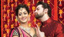 Find out whom did Neil Nitin Mukesh pay tribute to in his wedding invite