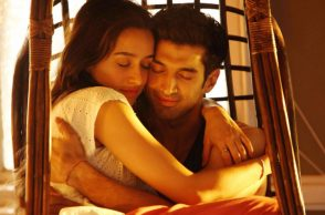 ok-jaanu-photo-for-inuth