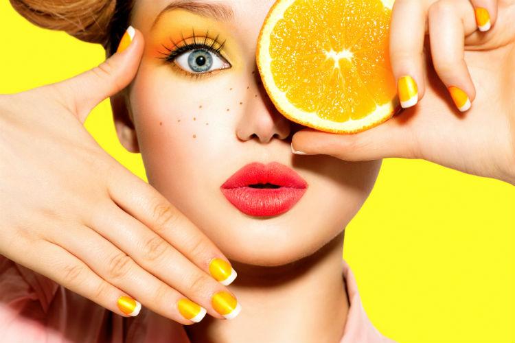 orange-juice-dreamstime-image-for-inuth