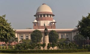 sex with minor wife is rape rules SC