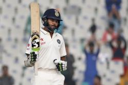 Gujarat creates history, lifts maiden Ranji Trophy title; Parthiv Patel hits ton