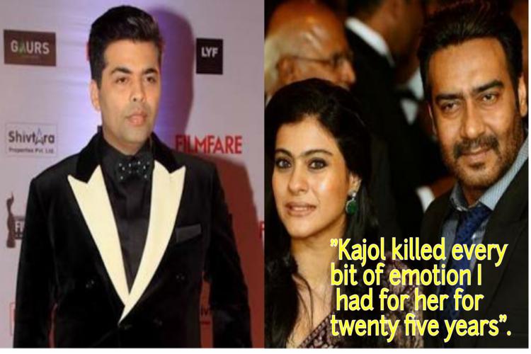 Image result for kajols tweet shocked