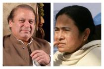What Pakistan PM Nawaz Sharif can teach Mamata Banerjee about nationalinterest