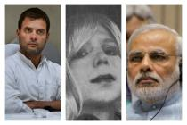5 times when Chelsea Manning's diplomatic leaks rocked India