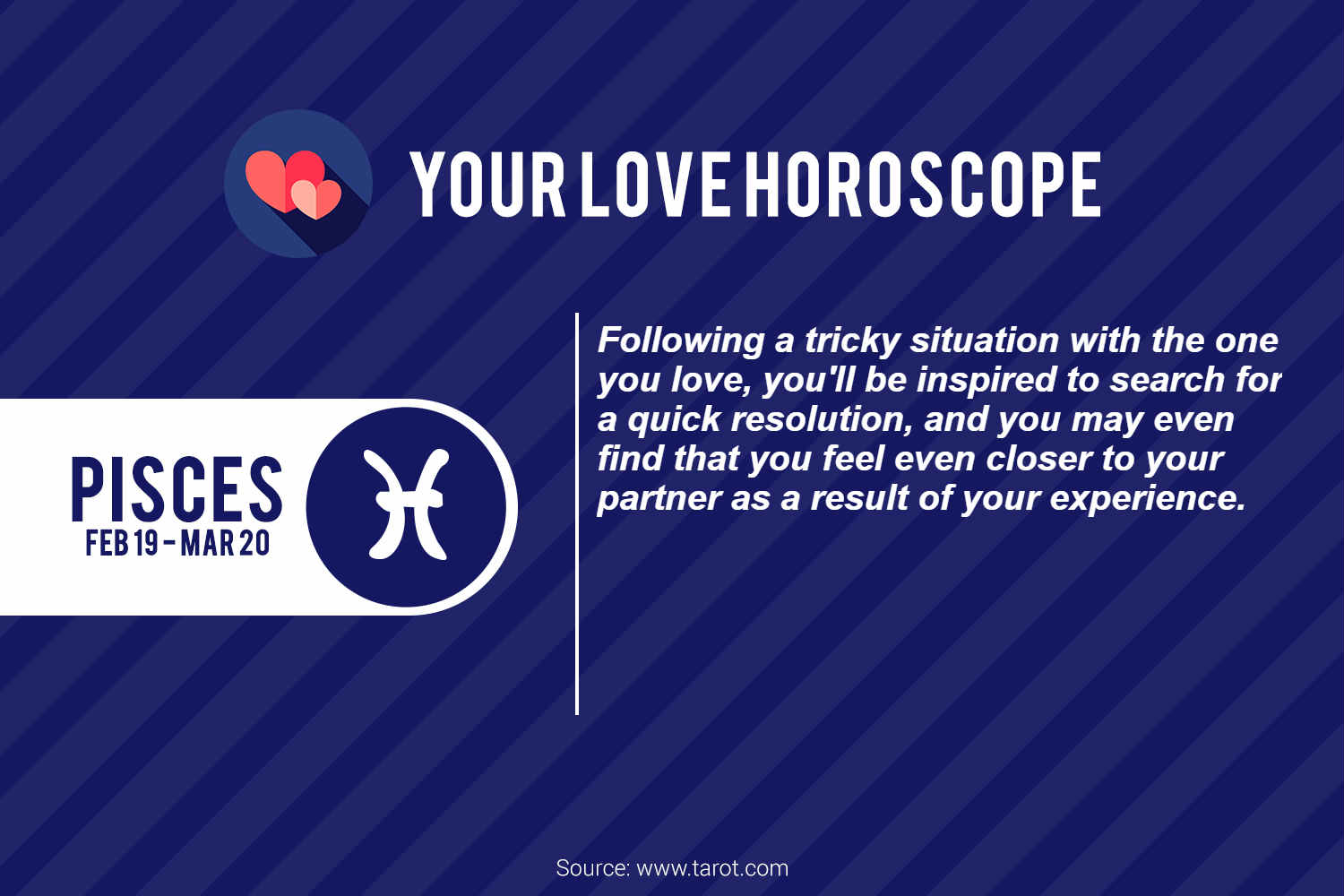 pisces-love-horoscope-image-for-inuth