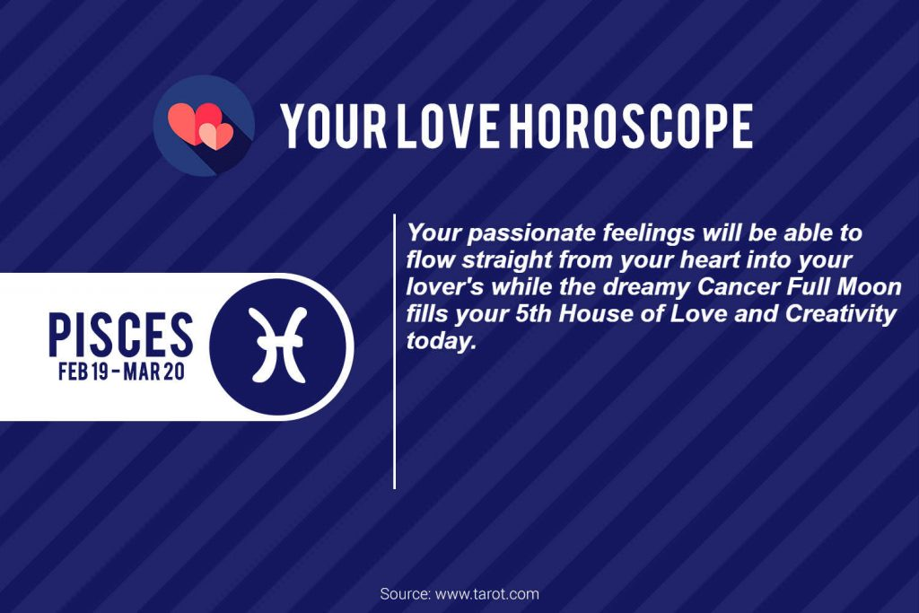 pisces-love-horoscope-image-for-inuth-9