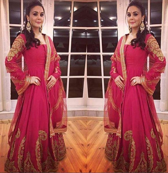 preity-zinta-instagram-photo-for-inuth
