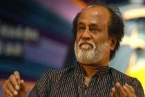 Superstar Rajinikanth joins Jallikattu protest