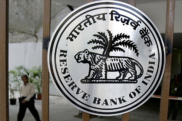 No idea how much currency printed post demonetisation:RBI