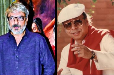 rd-burman-sanjay-leela-bhansali-for-inuth-com