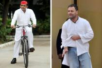 Ground Report: UPites think Congress and SP will win assembly elections