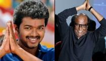 Bairavaa Box Office: Vijay beats Rajinikanth to emerge as the top Tamil actor with maximum Rs 100 croregrossers