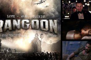 rangoon-for-inuth-com