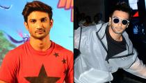 Sushant Singh Rajput vs Ranveer Singh, is Bollywood gearing up for another star-war?