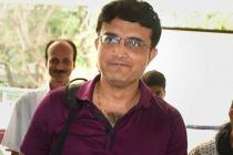 Here's what Lodha committee said on Sourav Ganguly's chances of being BCCI chief
