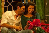 Here's why Sushant Singh Rajput-Parineeti Chopra's film 'Takadum' gettingdelayed