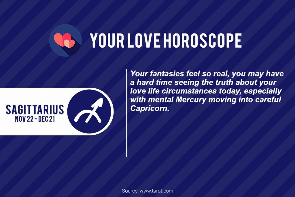 sagittarius-love-horoscope-image-for-inuth-9