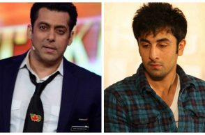 salman-ranbir-image-for-inuth