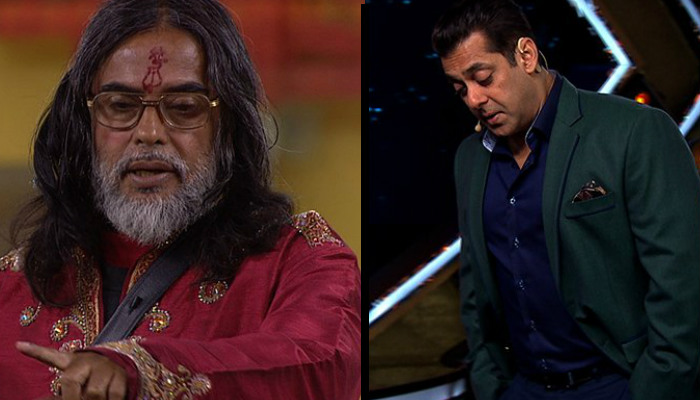 Bigg Boss 10 07 January 2017 Episode 86