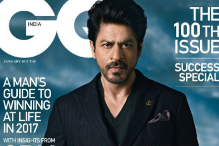 shah-rukh-khan-gq-image-for-inuth