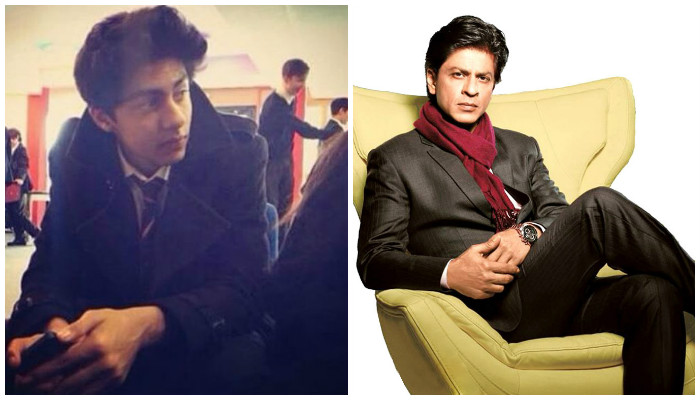 shah-rukh-khan-and-aryan-khan-2-photo-for-inuth