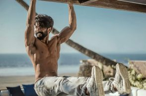 shahid-kapoor-image-for-inuth
