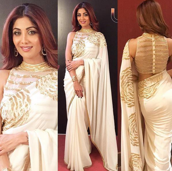 shilpa-shetty-umang-photo-for-inuth
