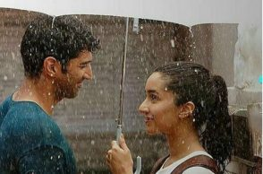 shraddha-aditya-photo-for-inuth