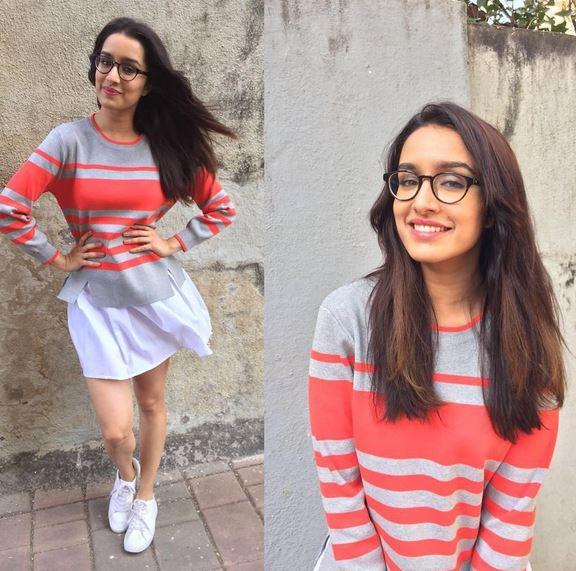 shraddha-kapoor-photo-for-inuth