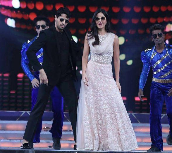 sidharth-malhotra-katrina-kaif-photo-for-inuth