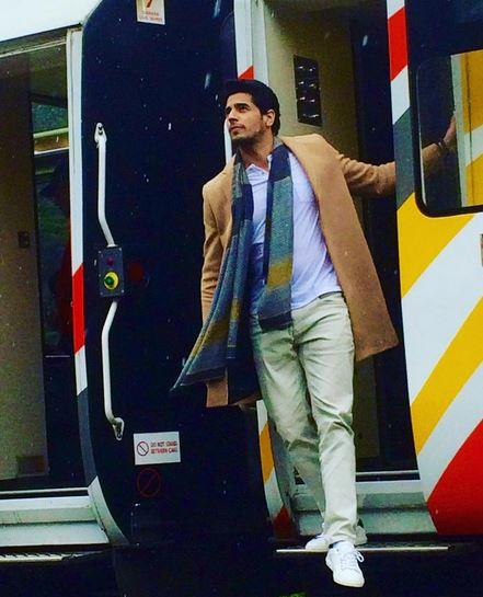 sidharth-malhotra-photo-for-inuth