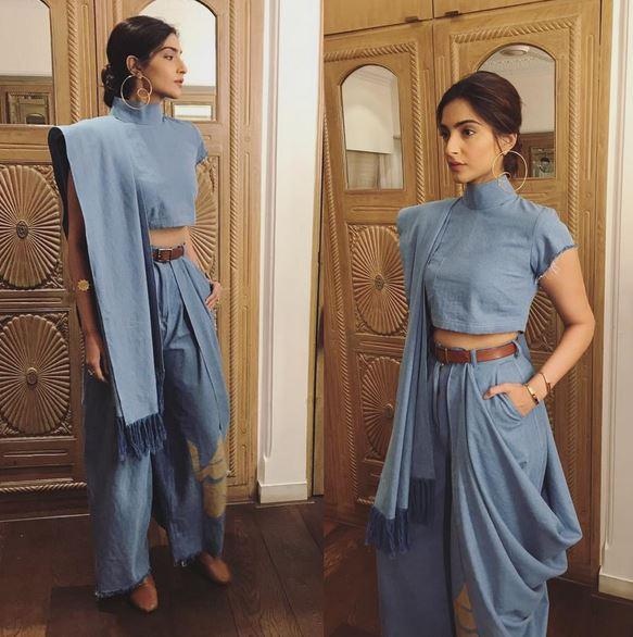 sonam-kapoor-photo-for-inuth