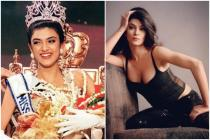 From winner to judge: Sushmita Sen going back to Miss Universe is the best nostalgia