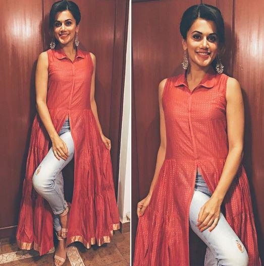 taapsee-pannu-4-photo-for-inuth