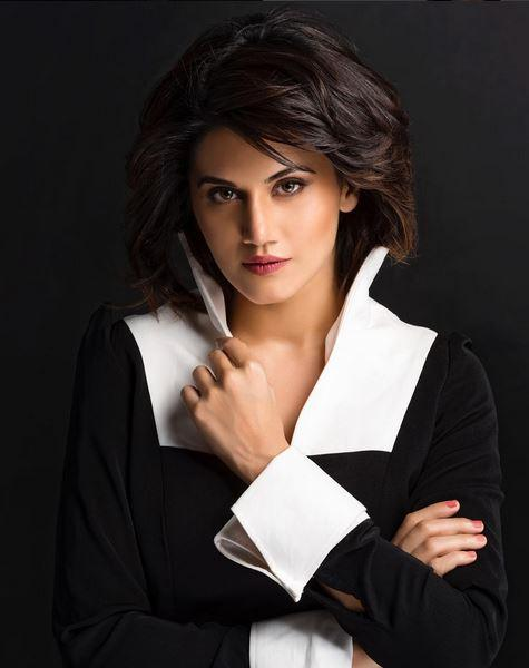taapsee-pannu-insta-photo-for-inuth