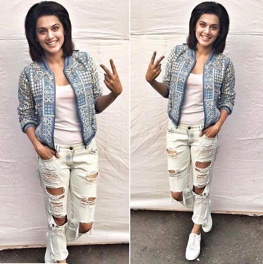 taapsee-pannu-photo-for-inuth