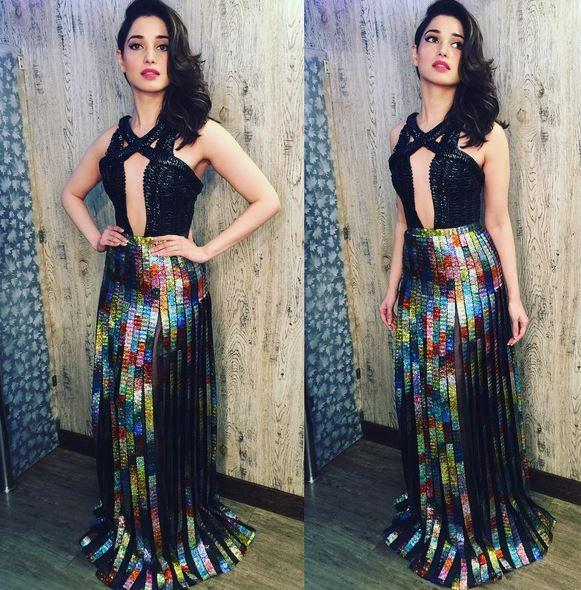 tamannaah-11-instagram-photo-for-inuth
