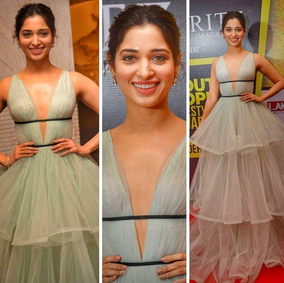 tamannaah-9-instagram-photo-for-inuth