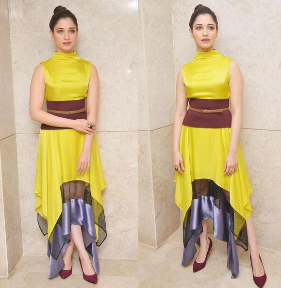 tamannaah-bhatia-16-instagram-photo-for-inuth