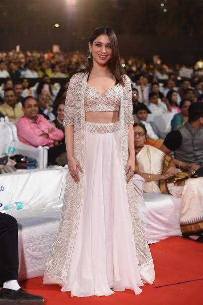 tamannaah-bhatia-photo-for-inuth