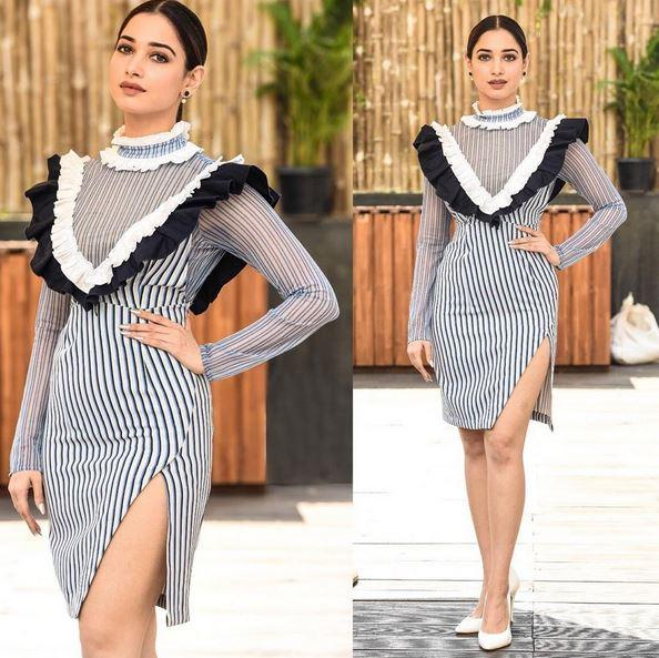 tamannaah-bhatia-pic-3-instagram-photo-for-inuth