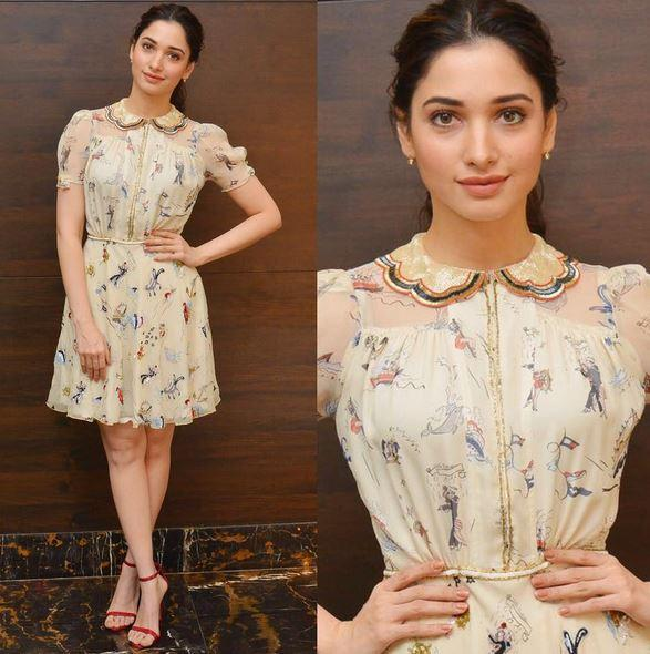 tamannaah-bhatia-pic-7-instagram-photo-for-inuth