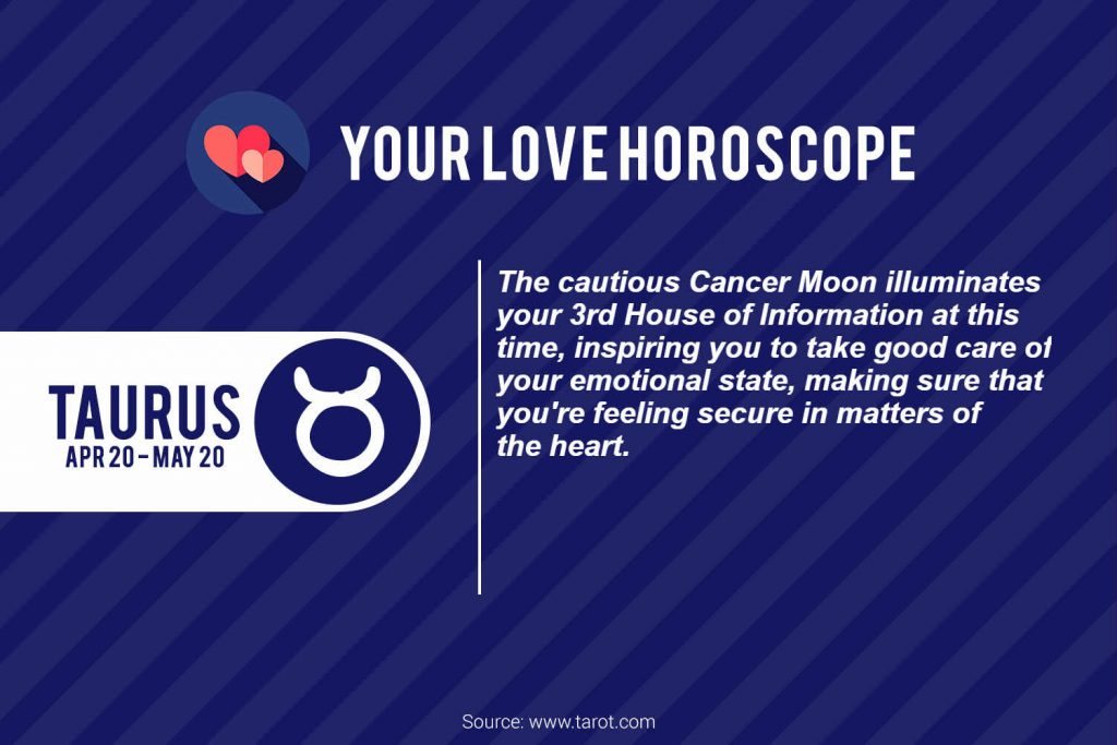 taurus-love-horoscope-image-for-inuth-9